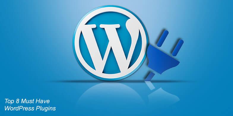Top-8-WordPress-Plugins-785-391