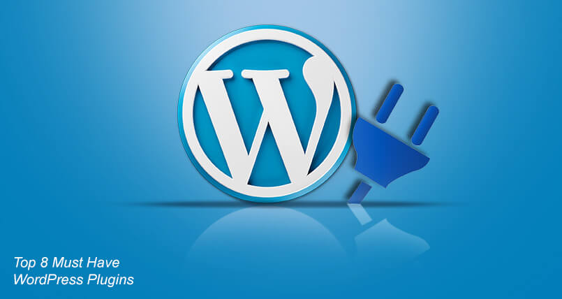 Top-8-WordPress-Plugins