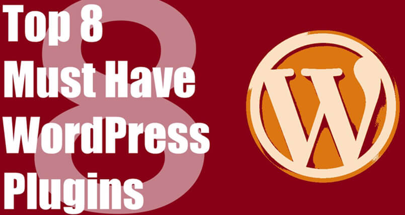 Top-8-Wordpress-Plugins-That-Every-Developers-Should-Use-805X428