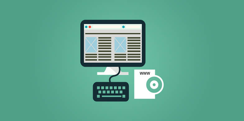 10-Best-Free-Web-Design-Software-785X391