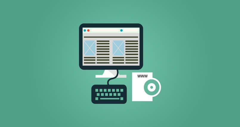 10 best free web design software resources - Best free blueprint software ...
