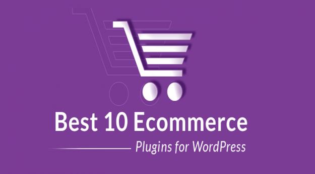 10 Best Wordpress Plugins For Ecommerce Websites - 805 X 428