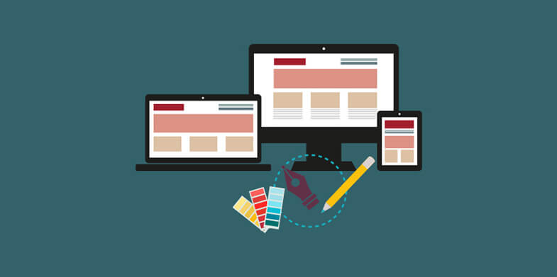 10-Design-Tools-for-Responsive-Web-Design-(1)-785X391