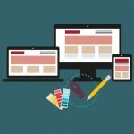 10-Design-Tools-for-Responsive-Web-Design-(1)-805X428