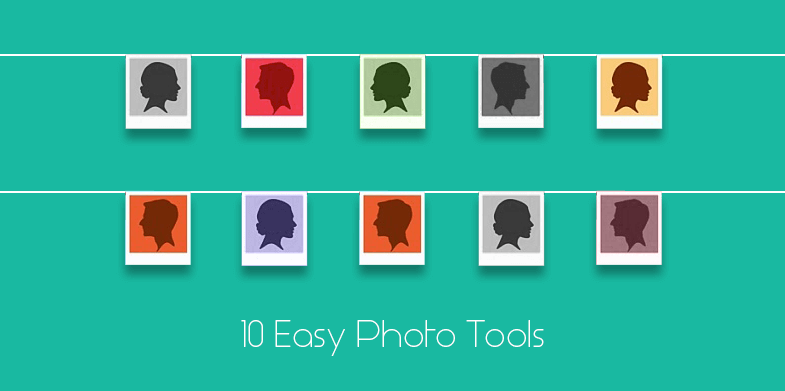 10 Easy Photo Tools to amplify Visual Posts-785-391