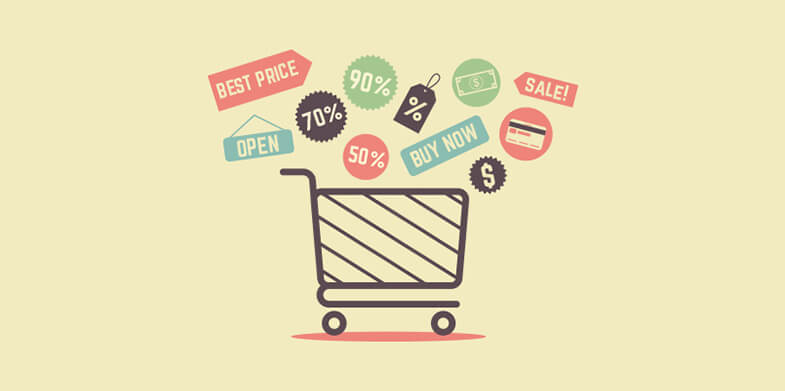 10-Online-Shopping-Cart-Solutions-for-E-commerce-Businesses-785X391