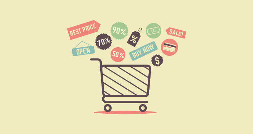 10-Online-Shopping-Cart-Solutions-for-E-commerce-Businesses-805X428