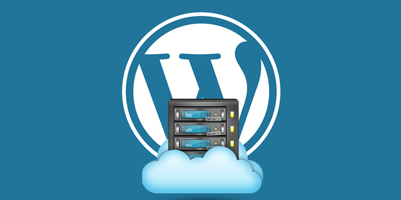 10 Web Hosting Providers That Are Recommend For WordPress-785-391