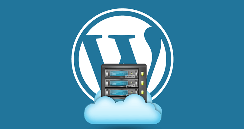 10 Web Hosting Providers That Are Recommend For WordPress