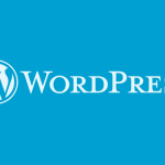 5 Genuine WordPress Plugins for Small Business Owners