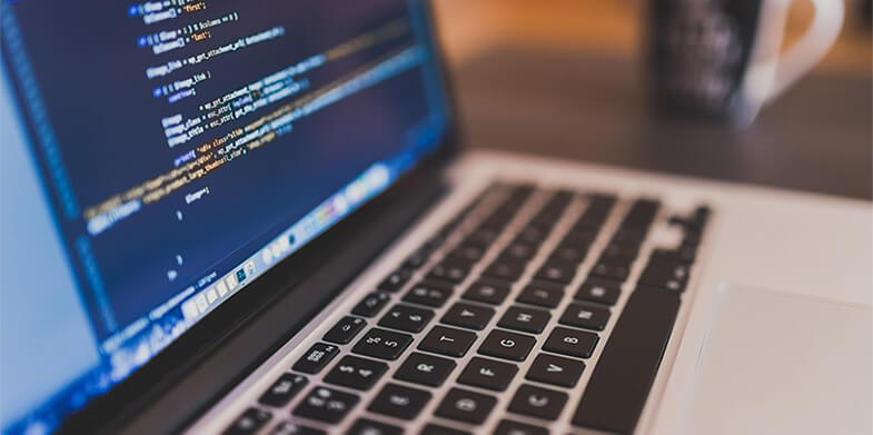 6-Reasons-Learning-a-Coding-Language-Is-a-Great-Idea-785X391