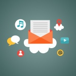 7-Must-Have-Elements-of-your-Email-Marketing-Strategy-805X428