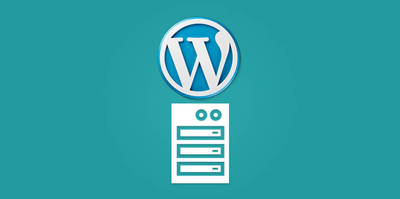7-Web-Hosting-Providers-That-Will-Keep-Your-Wordpress-Sites-Up-And-Running-785X391