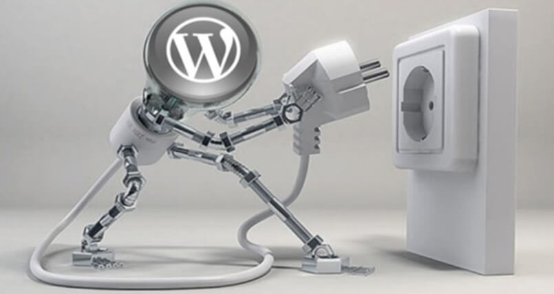 8-Wordpress-Plugins-To-Help-Drive-Traffic-To-Your-Website-805X428