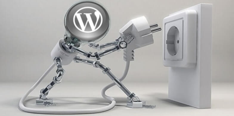 8 WordPress Plugins To Help Drive Traffic To Your Website