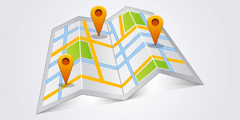 9-Reasons-Why-Google-Maps-Is-So-Important-For-Your-Business-785X391
