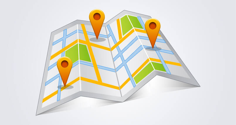 9-Reasons-Why-Google-Maps-Is-So-Important-For-Your-Business-805X428