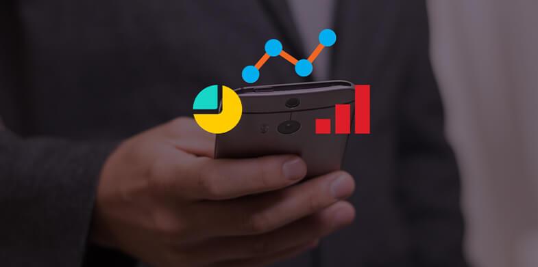 9_Best_Mobile_Analytics_Tools-785X391