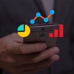 9_Best_Mobile_Analytics_Tools-805X428