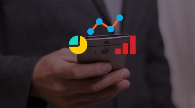 9_Best_Mobile_Analytics_Tools-805X428