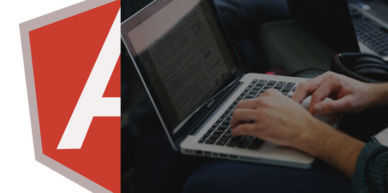 Fundamentals of Angular 2