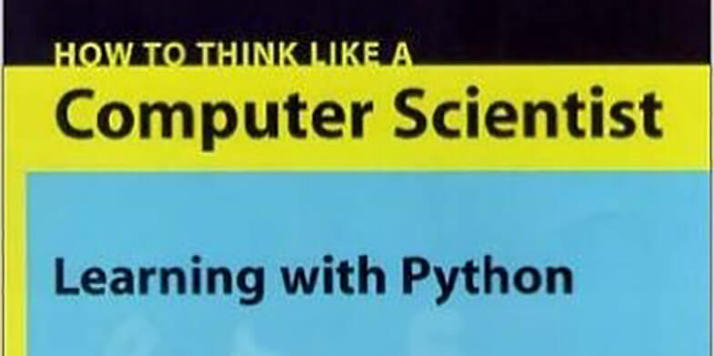 How-to-Think-Like-a-Computer-Science