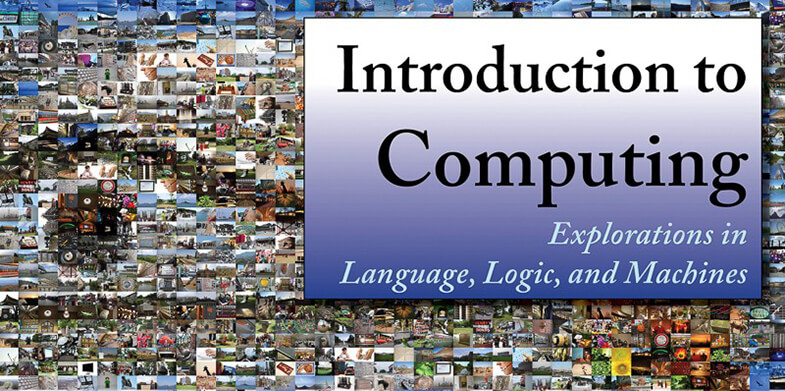 Introduction-to-Computing
