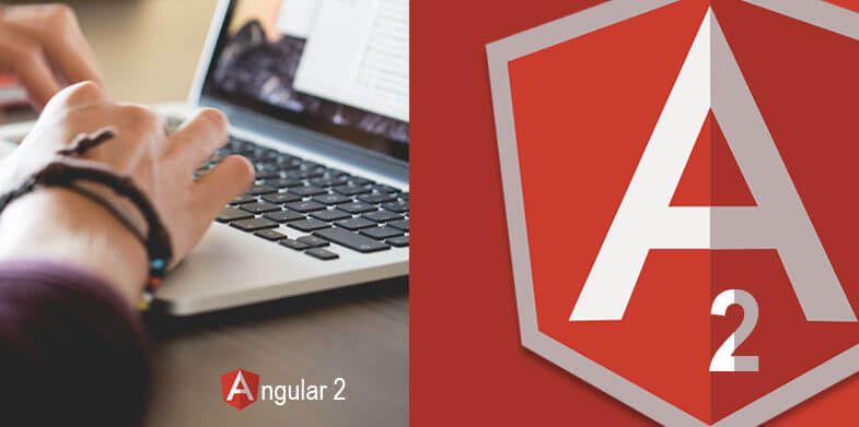 Learn Angular 2 Development By Building 10 Apps 785 x 391