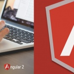 Learn Angular 2 Development By Building 10 Apps 805 x 428
