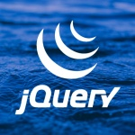 jQuery Accordion Slider
