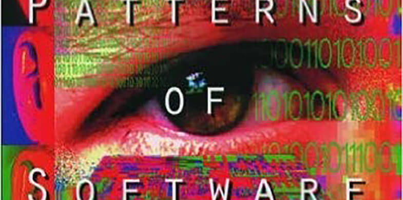 Patterns-of-Software