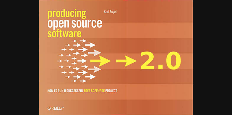 Producing-Open-Source-Software