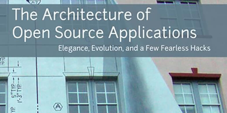The-Architecture-of-Open-Source-Applications