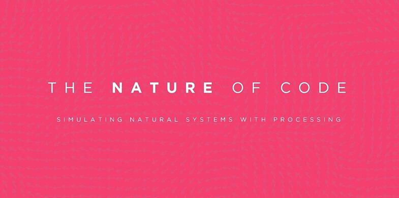 The-Nature-of-Code