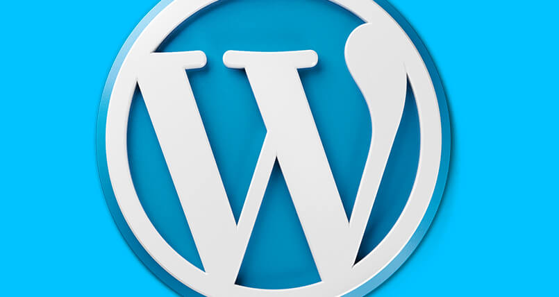 The-top-5-WordPress-Themes-For-Beginners-805X428