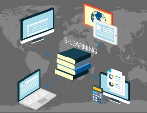 Tips-and-Ideas-to-Select-the-Best-E-Learning-Company-Today
