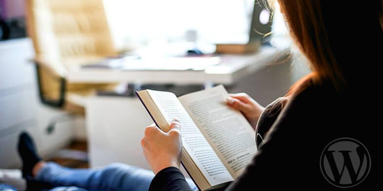 Top_9_Books_For_Learning_WordPress_Development-785X391