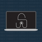 Why_Security_Is_So_Much_More_Important_to_Your_Business_than_You_Think_32947-805X428