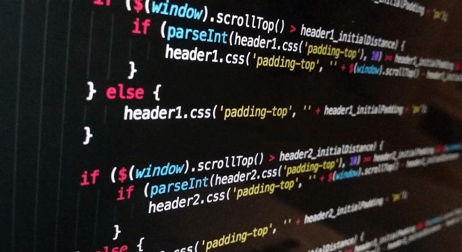 coding-2