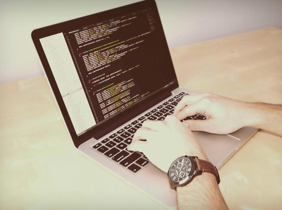 coding-3