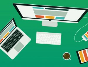 10-Highly-Customizable-Themes-for-Web-Designers