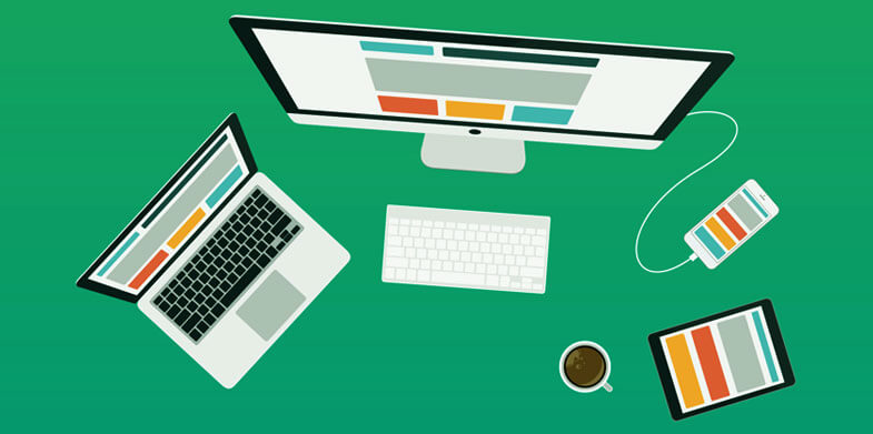 10-Highly-Customizable-Themes-for-Web-Designers-785-391