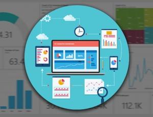10_Best_Dashboard_Analytics_Tools