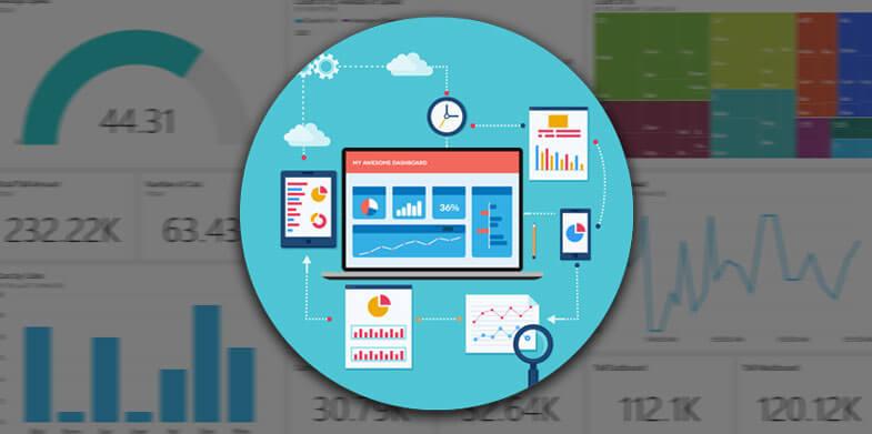 10_Best_Dashboard_Analytics_Tools-785-391