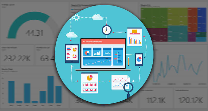10_Best_Dashboard_Analytics_Tools