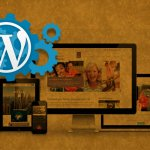 7-Tricks-and-Tips-for-managing-a-WordPress-website
