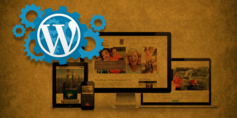 7-Tricks-and-Tips-for-managing-a-WordPress-website-785-391