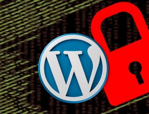 7 Wordpress Tricks That Should Get You Higher Rankings