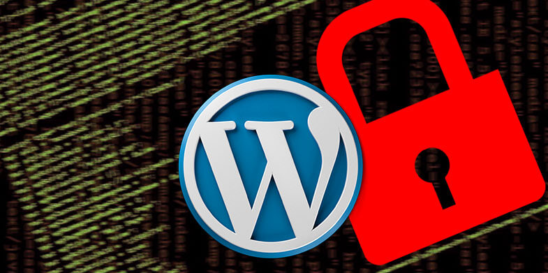 7 WordPress Tricks That Should Get You Higher Rankings-785-391