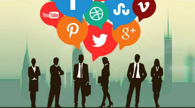 8-Social-Media-Platforms-That-Your-Business-Needs-To-Be-On-To-Succeed-In-Your-Google-Rankings